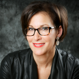 Lisa Malat