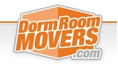 College Students get assistance from Dorm Rom Movers