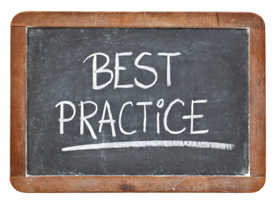 College Marketing Best Practices