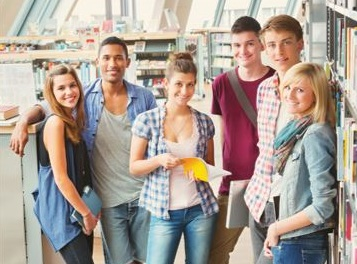 Millennial Insights for College Marketing