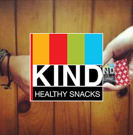 kind_featured